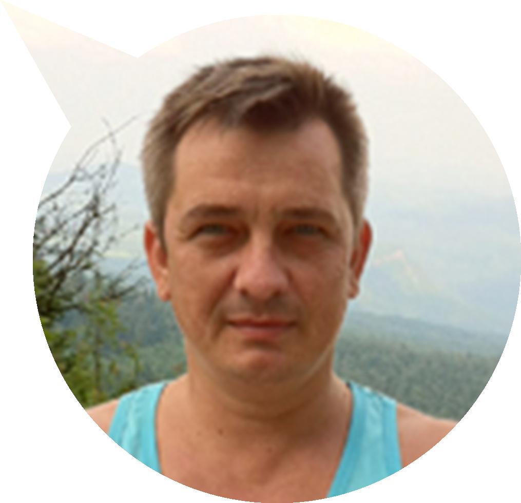 Сергей Новицкий - дизайн